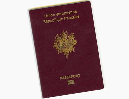 Papiers Carte D Identite Passeport Permis De Conduire
