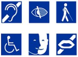"""Résultat de recherche d'images pour """"handicap"""""""