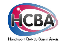 """Résultat de recherche d'images pour """"hcba handi"""""""