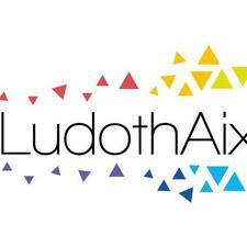 logo association LudothAix